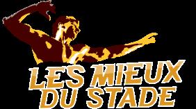 Logo Mieux Du Stade